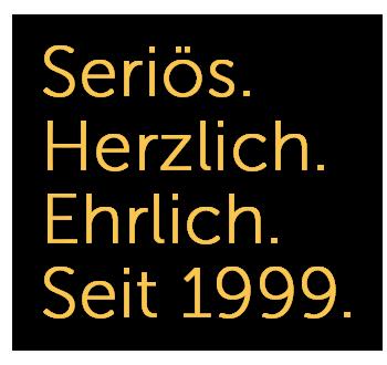www.zukunftsblick-live.at